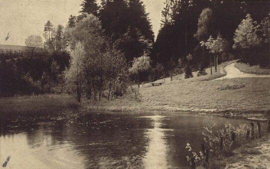 park_1914